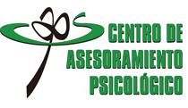 Psicologo en Sevilla